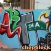 ART IN A DOJO 03