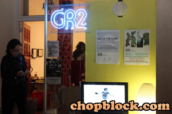 cb-ootf-06