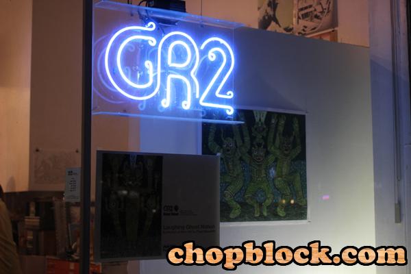 cb-theo-11