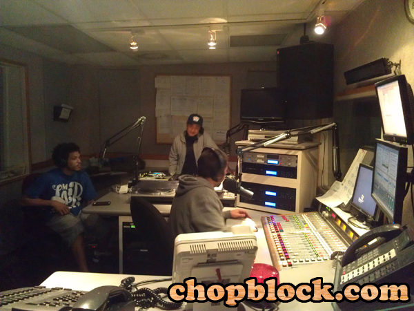 cb-sound-04