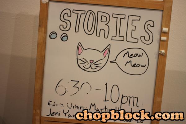 cb-stories-01