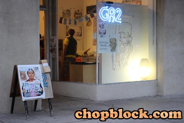 cb-meet-18