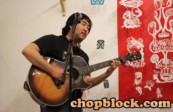 cb-goh-09