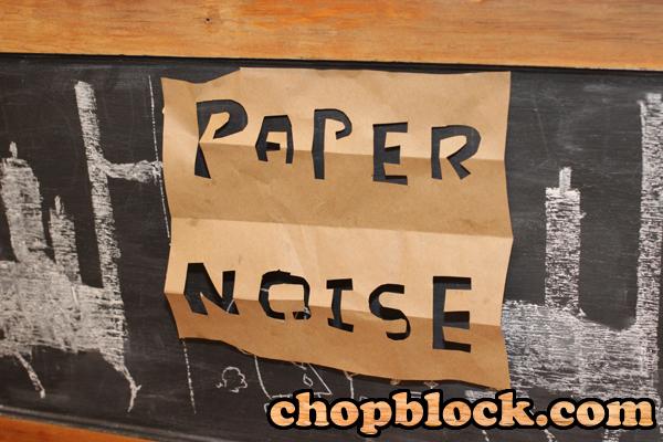 cb-paper-11