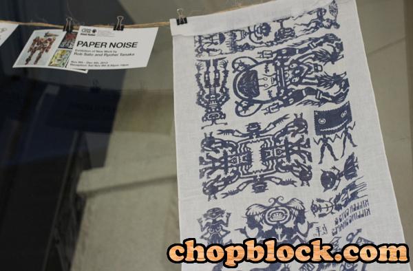 cb-paper-21