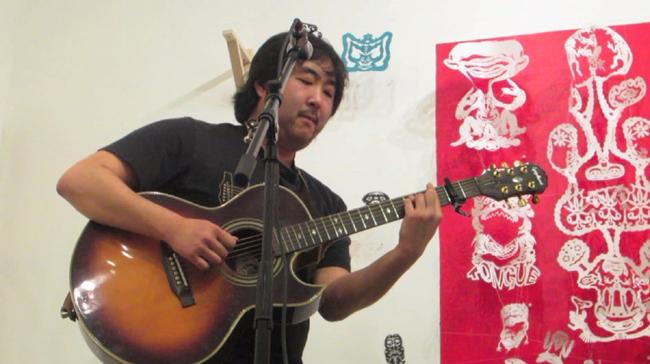 GR2 Goh Nakamura (screen shot)
