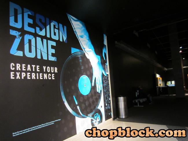 cb-design-01