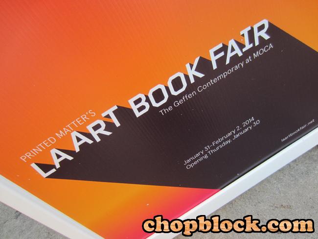 cb-laabf-07