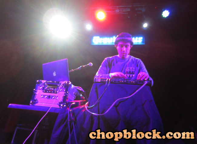 cb-beats-03