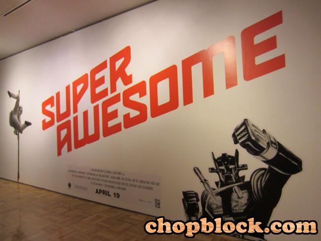cb-super-02