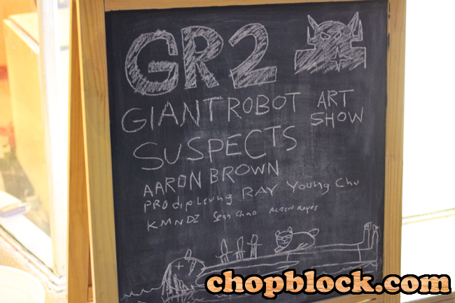cb-suspects-08