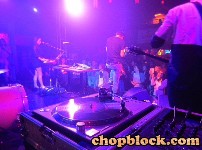 cb-beats-01