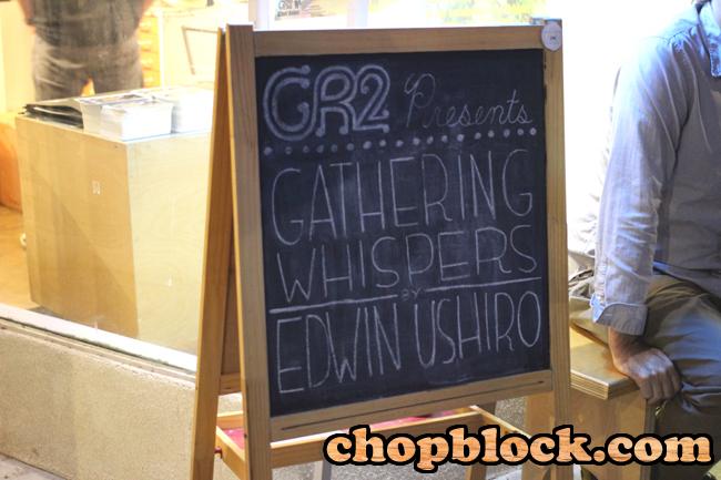 cb-gw-03