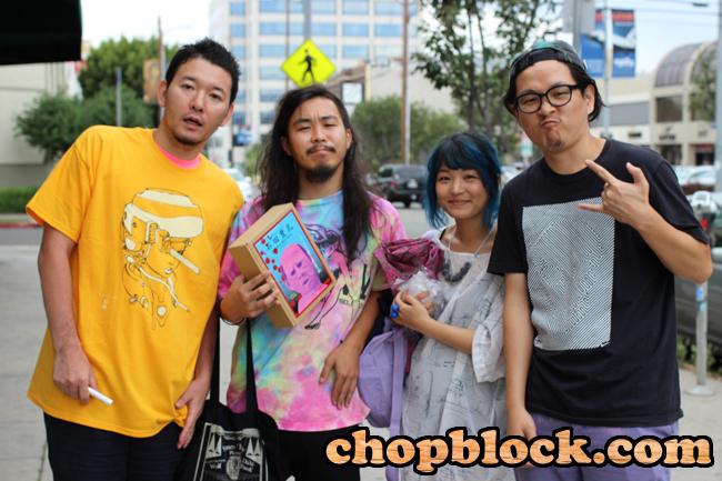 cb-yokai-09