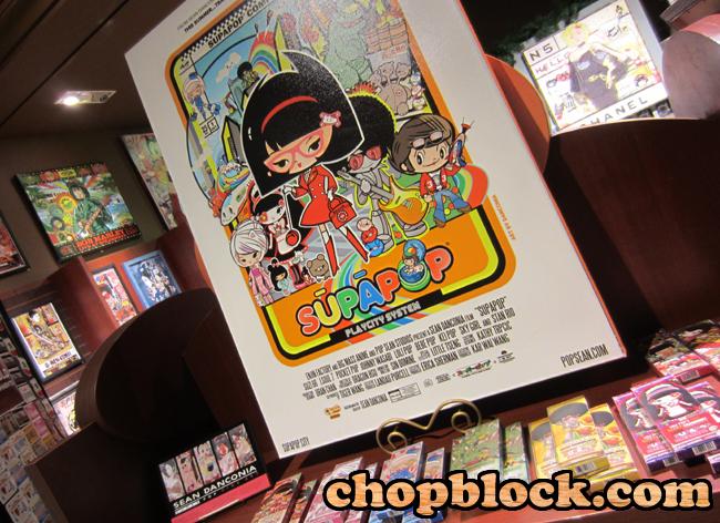 cb-supa-04