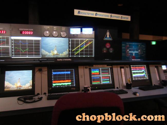 cb-endeavour2016-16